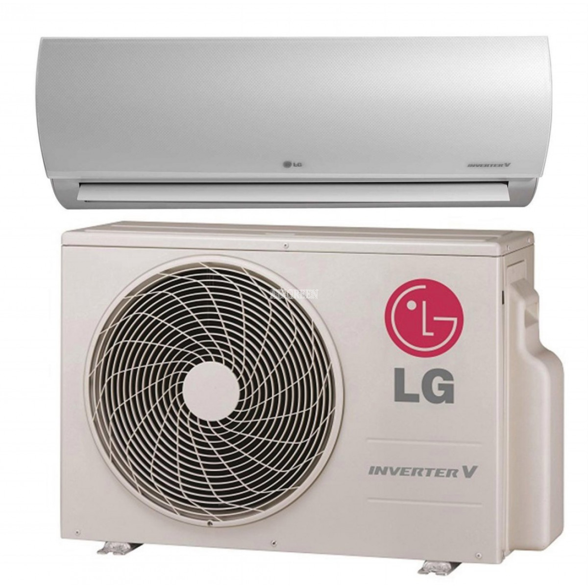 lg art cool prestige ductless heat pump by lg buy and. Black Bedroom Furniture Sets. Home Design Ideas