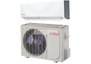LENNOX MHA Mini-Split Heat Pump
